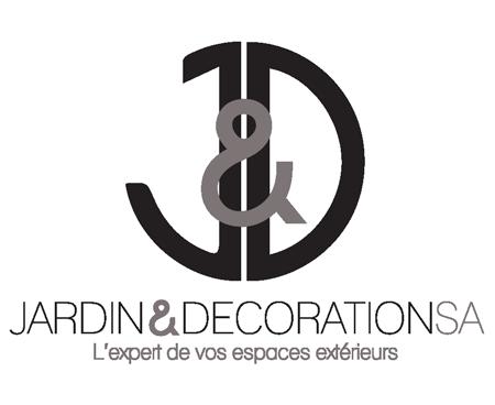 J&D-logo-2015-gris-M