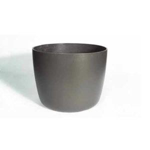 eternit-swisspearl-pot-geneve-kyoto