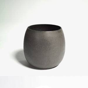 eternit-swisspearl-pot-geneve-sumo