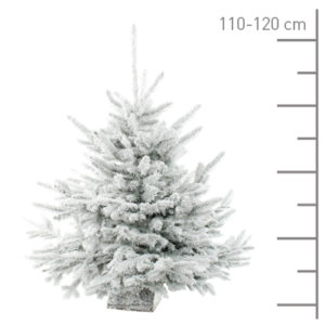 sapin-geneve-floques-120