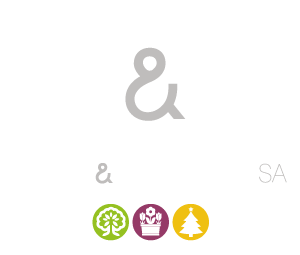Jardin&decoration