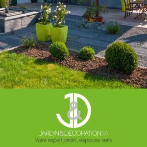 jardin-espaces-verts-bon-cadeau